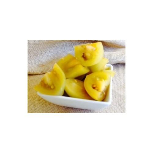 Queso de Oveja Curado Montescusa 2.2 kg
