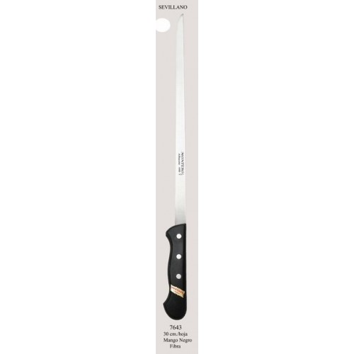 Queso Semicurado Montescusa 1 Kg
