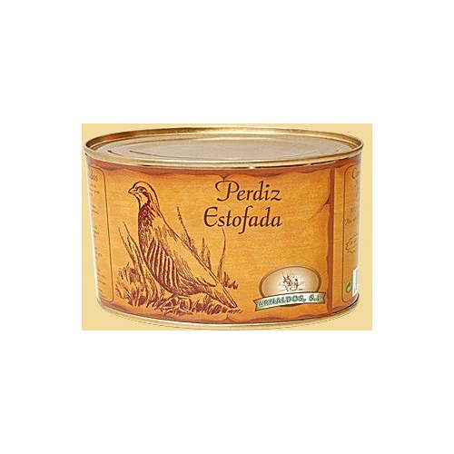 Queso Semicurado Montescusa 2 Kg