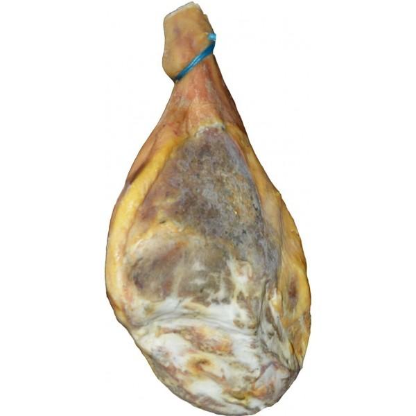 Aceite de Oliva Virgen Buendía