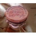 Azafrán Sanfiro 0,5 g