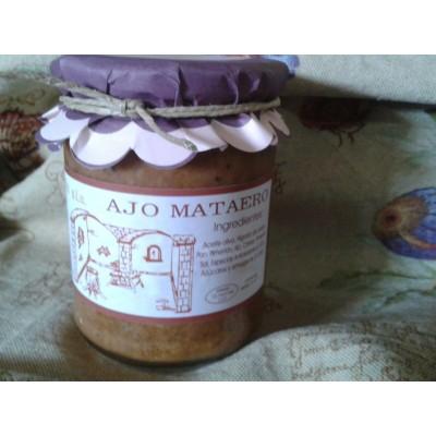 Finca Antigua Merlot Crianza