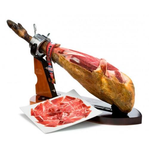 Lomo de Cerdo en Escabeche