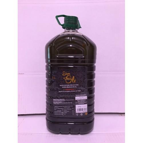 Crema de Ajo Negro Black Allium 120 gr