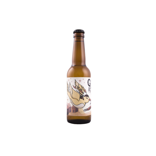 Resolí de Cuenca Botella 70 cl