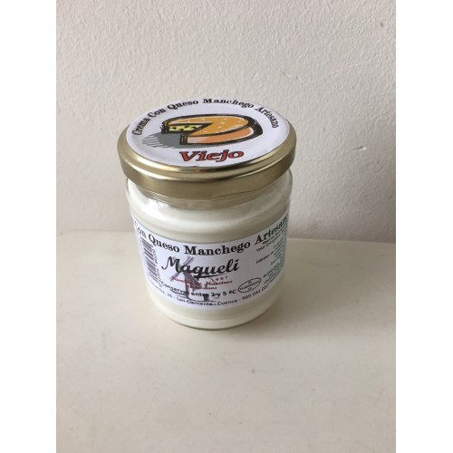 Licor de Orujo de Miel Botella 70 cl
