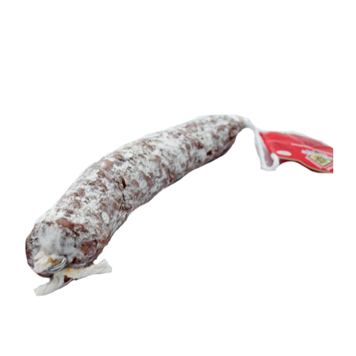 Licor de Hierbas Botella 70 cl