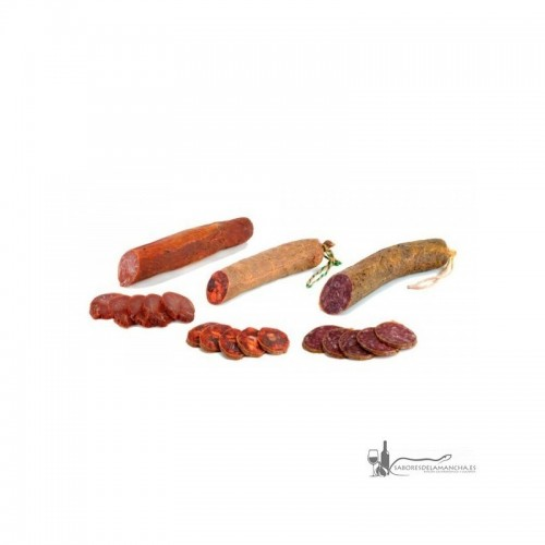 Licor de Café Botella 70 cl