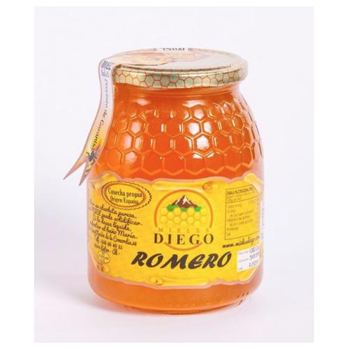 Solaz Rosado