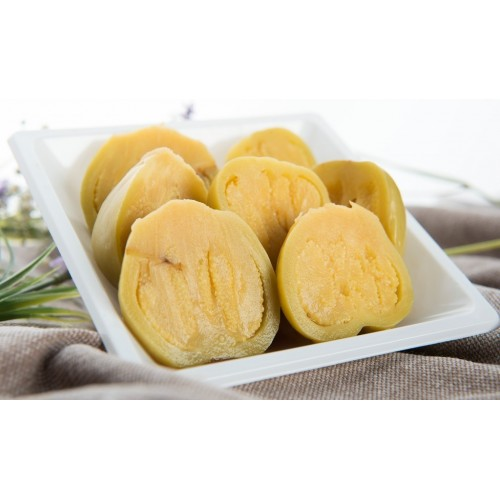POLLO entero en escabeche (1500 g)