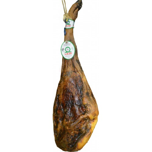 LOMO FRITO DE ORZA (1250 g)