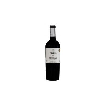 Vino Gladium Viñas Viejas