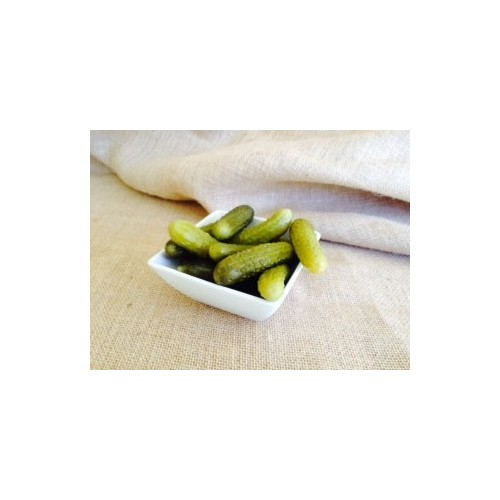 Cerveza Tormo Irish Red Ale