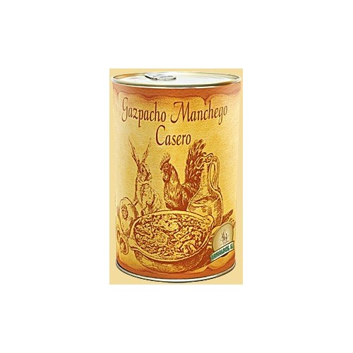 Cerveza Tormo Papaya Tropical Ale