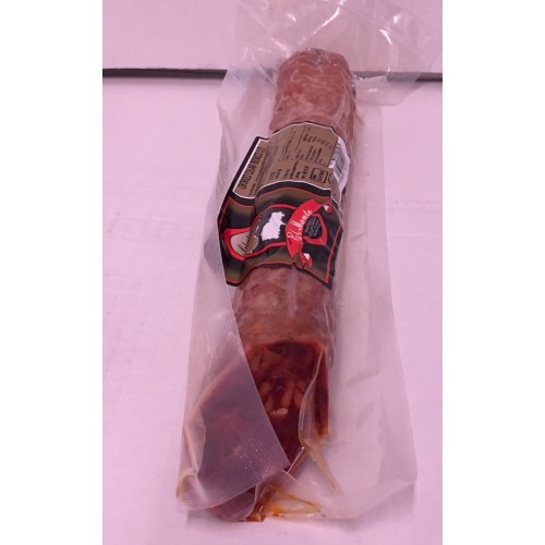 Licor de Limoncello Botella 70 cl