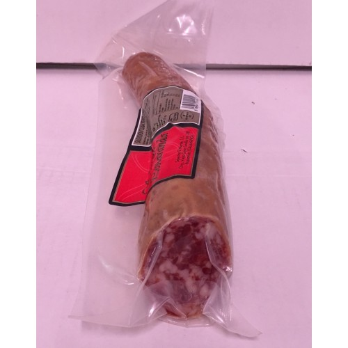 Licor de Limoncello Frasca 70 cl