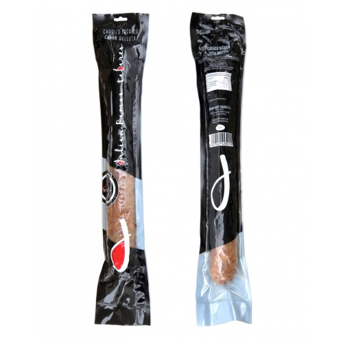 Crema de Chocolate Artesana Botella 70 cl