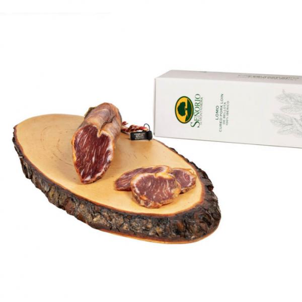 Crema de Chocolate Artesana Tonelete 3 L