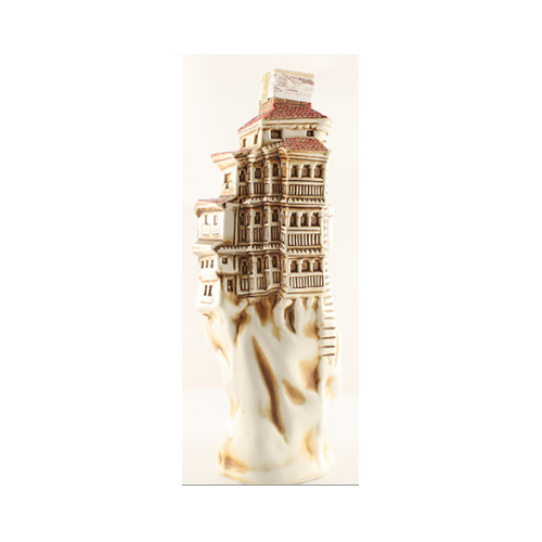 Paté Ibérico de Cereza