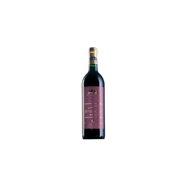 Vino blanco Canforrales Lucia