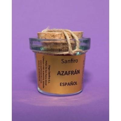 JUDÍAS con PERDIZ (500 g)